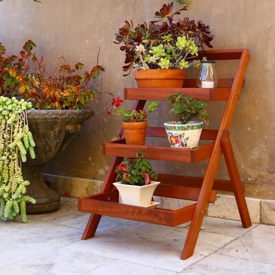Plant Stand Vifah