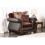 https://secure.img1-fg.wfcdn.com/im/81260906/resize-h160-w160%5Ecompr-r85/7526/75268869/tryphosa-armchair.jpg
