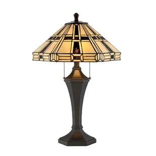 Gilreath 24 Table Lamp