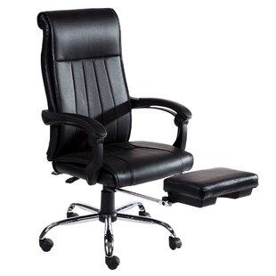 Lyla Executive Chair