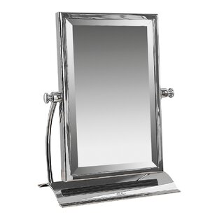 Classic Table Mirror Valsan