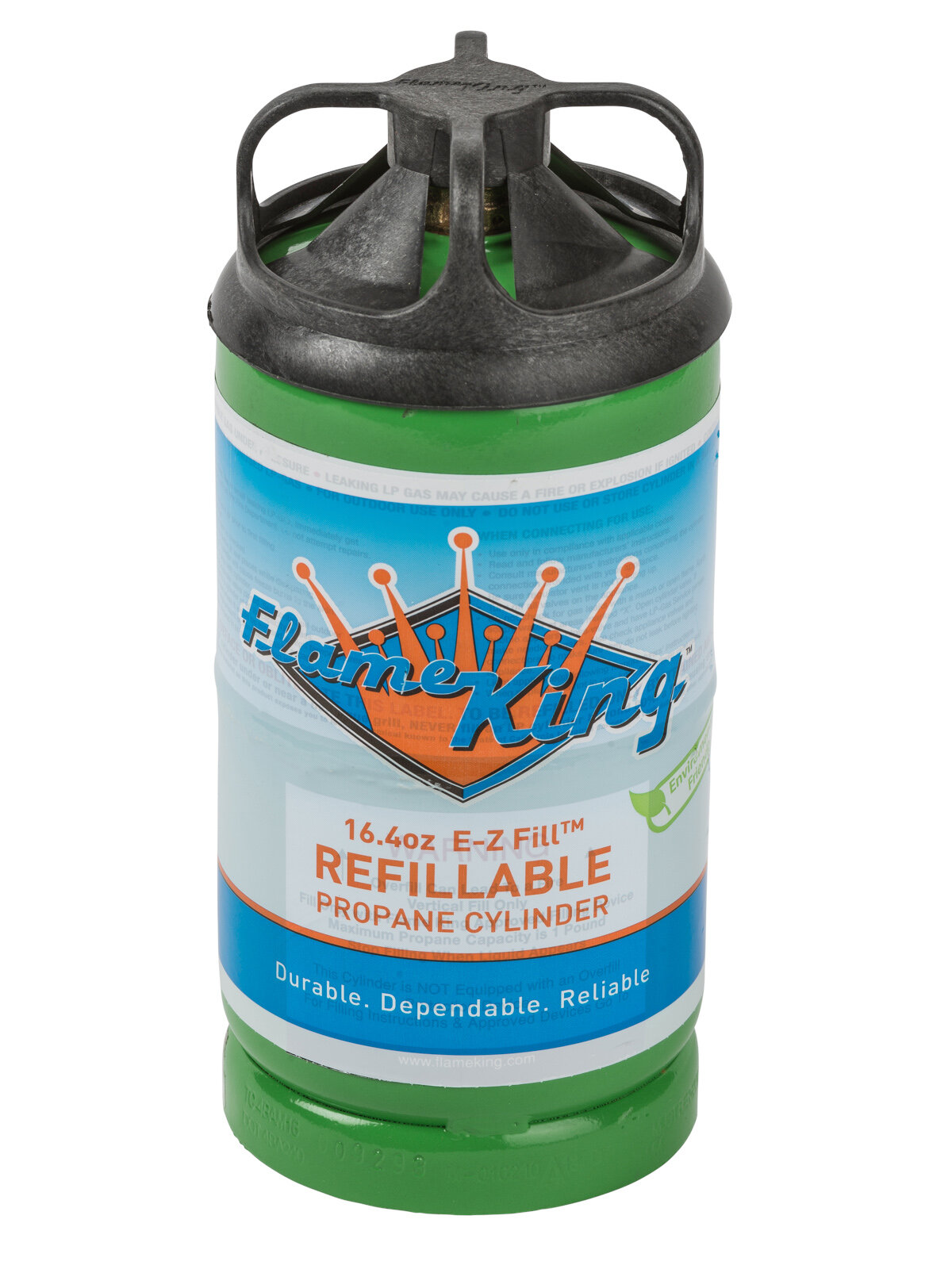 Twin Pack 2 20 LB Pound Steel Propane Tank BBQ Refillable Cylinder OPD Valve