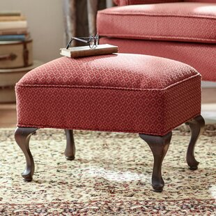 Compare & Buy Palmdale Ottoman By Three Posts