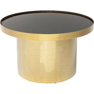 Rimini Coffee Table By KARE Design