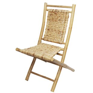 Places to buy  Folding Patio Dining Chair (Set of 2) Great deals