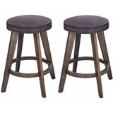 Stanardsville Counter Stool (Set of 2) by Foundry Select