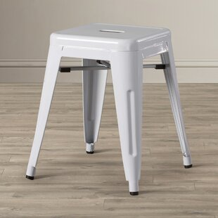 Parineeti Kids Stool (Set of 4) by Mack & Milo