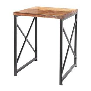 Best Price Bonnie Accent Table ByLaurel Foundry Modern Farmhouse