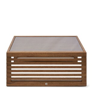 Divers Cove Coffee Table By Riviera Maison