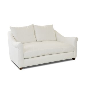 Amandine Loveseat