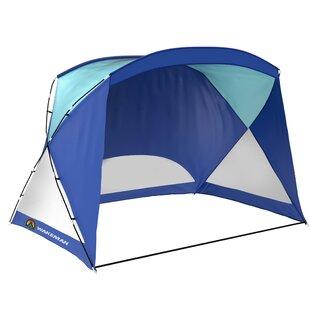 wakeman Beach 4 Person Tent