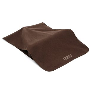 Reed & Barton Drawer Liner Pad - Brown Si..