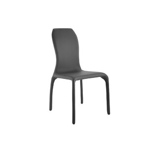 Pulse Side Chair (Set Of 2) by Casabianca Furniture 2019 Coupon
