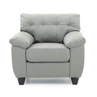 Schuh Armchair