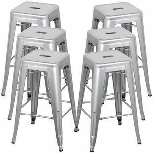 Super Wawona 30 Bar Stool Set Of 6 Machost Co Dining Chair Design Ideas Machostcouk