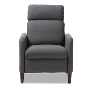 Chmura Manual Recliner