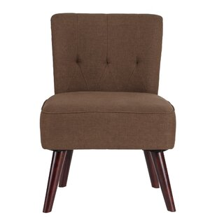Hopp Side Chair