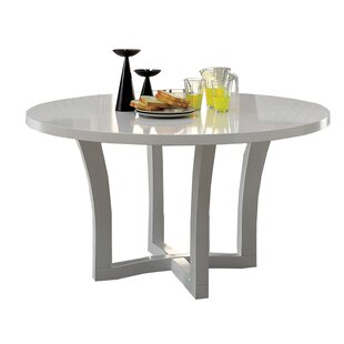 Wrought Studio Hodge Dining Table