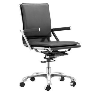 Tailynn Conference Chair by Orren Ellis Great price