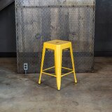 Cherelle Bar & Counter Stool by Williston Forge