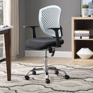 Zipcode Design Berwyn Mid-Back Mesh Desk Chair