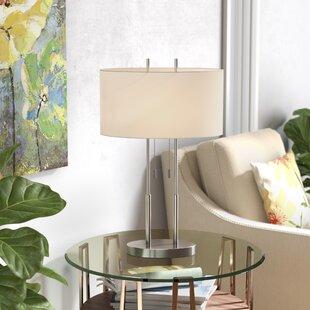 Bernie 27 Table Lamp