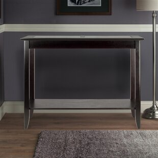 Adeline Console Table by Latitude Run