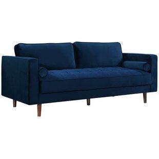 80 Inch Sofa | Wayfair
