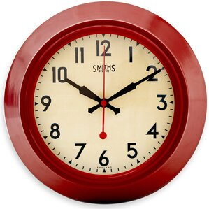 255cm wall clock