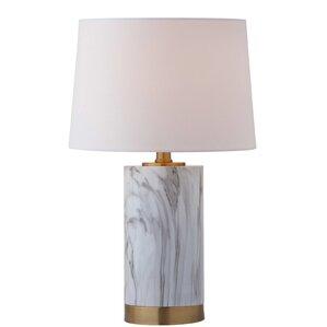 Modern & Contemporary Marble Table Lamp | AllModern