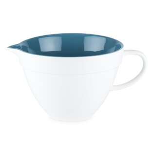 Review Pantry Batter Ceramic Bowl By Twine