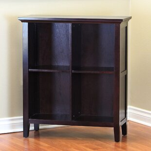 Quinones Cube Unit Bookcase by Darby Home Co