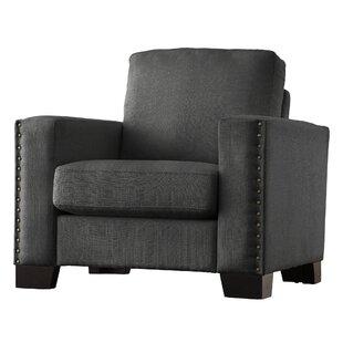 Onancock Armchair