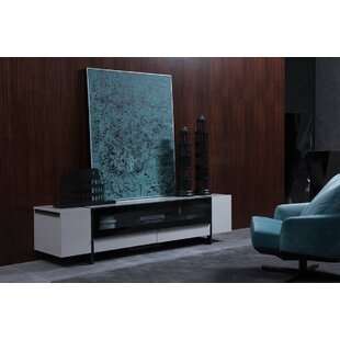 Comstock TV Stand for TVs up to 60