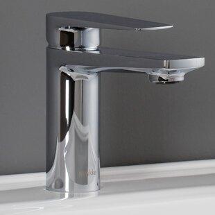 Maykke Adalbert Bathroom F..
