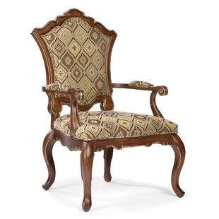 Fairfield Chair Hampshire Armchair