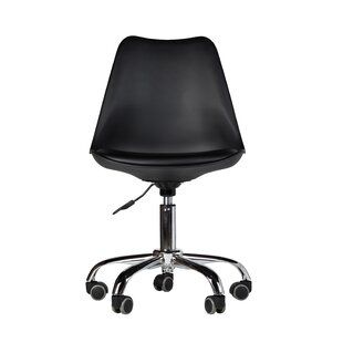 Wrought Studio Shores Office Chair