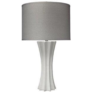 Norte 33 Table Lamp