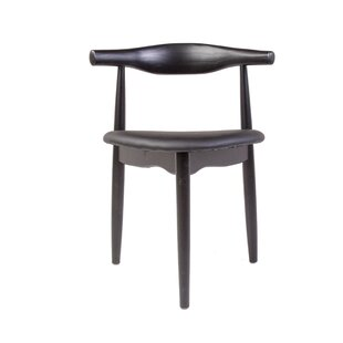 Sulbak Dining Chair Stilnovo