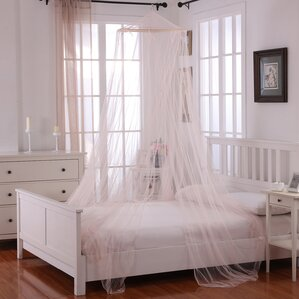 Bedcanopy bed canopies you'll love