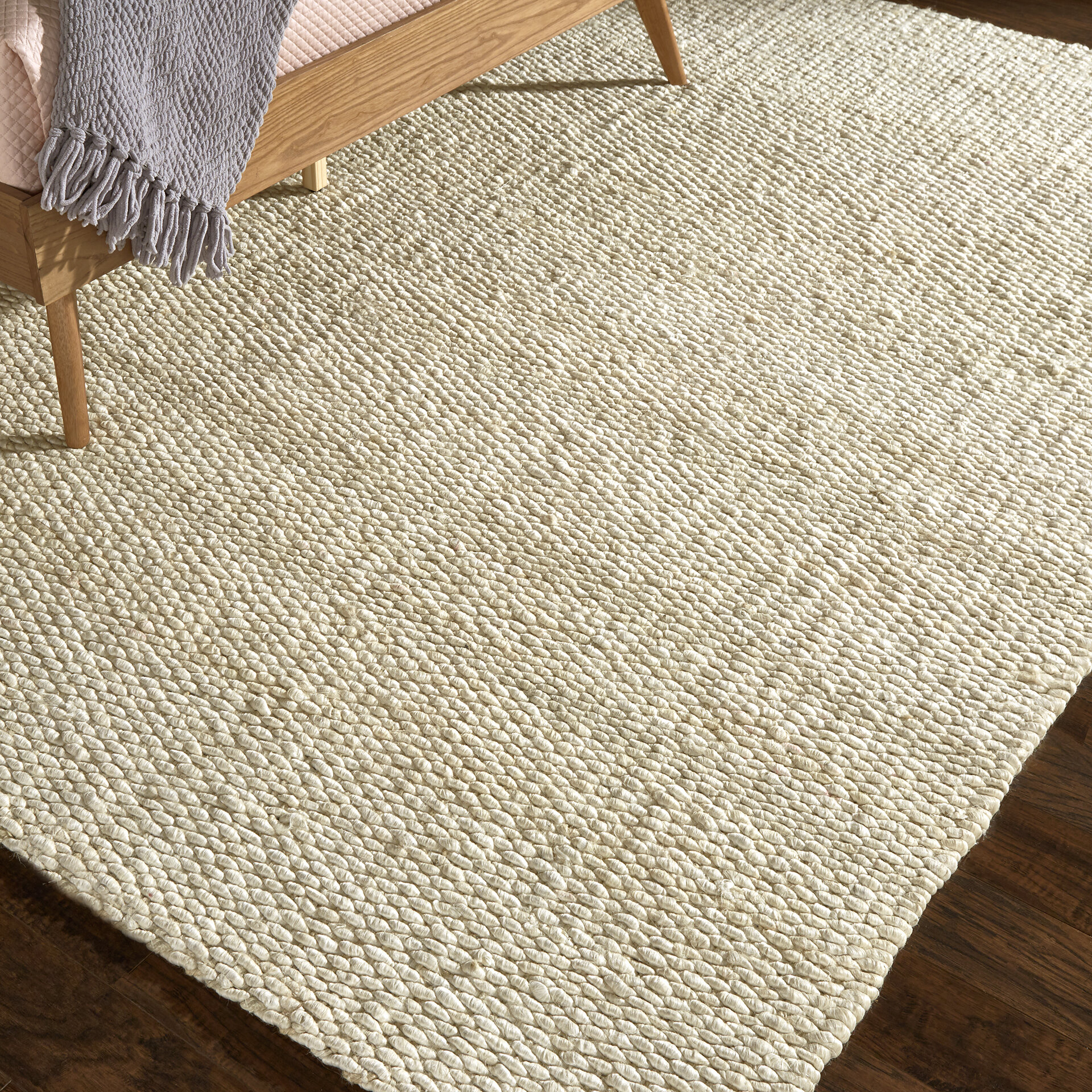 washable dog carpeting rugs co friendly rug review pet carpet best uk