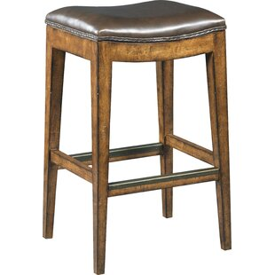 Hooker Furniture 30