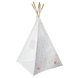 Alexys Play Teepee By Freeport Park