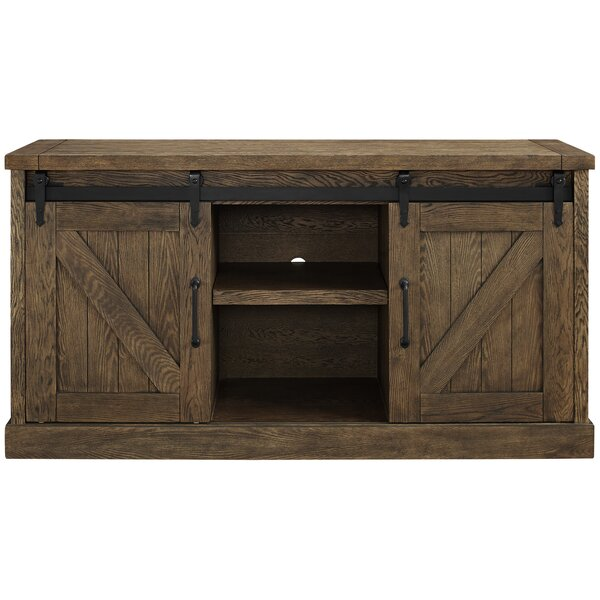 "Laurel Foundry Modern Farmhouse Octave 60"" Tv Stand & Reviews by Laurel Foundry Modern Farmhouse"