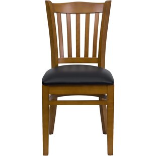 Orlison Side Chair