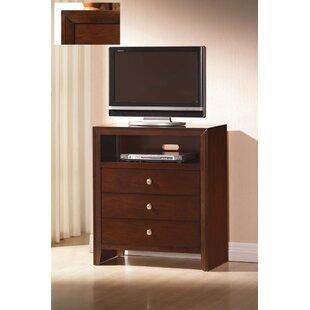 Winston Porter Kittleson TV Stand