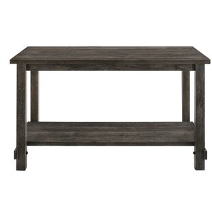 Dampier Pub Table by Gracie Oaks