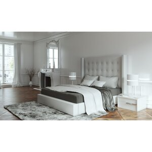 Vermont Furniture Design