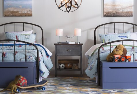 bedroom design pics. Modern  Contemporary Kids Bedroom Design Ideas Wayfair