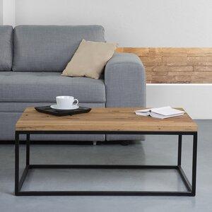 Couchtisch Provo von Home Loft Concept